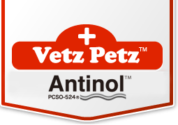 Vetz Petz - Nutritional NZ Green Lipped Mussel Supplement for Dogs